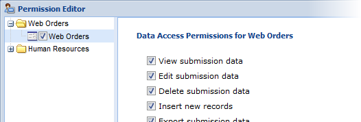 dataonly-form-permissions.png