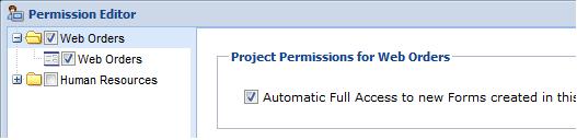 formcreator-autoaccess.png